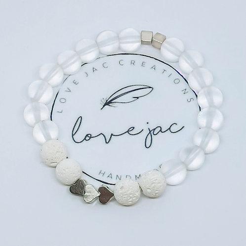 Dreamy Diffuser Bracelet