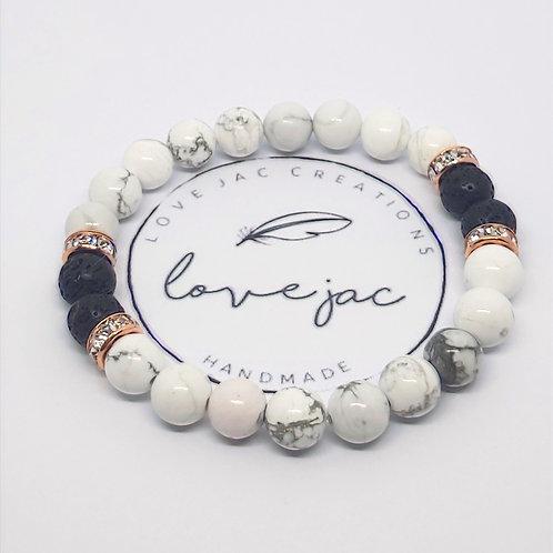Balance Diffuser Bracelet