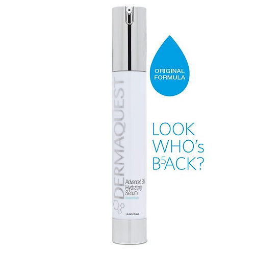 Advancedl B5 Hydrating Serum