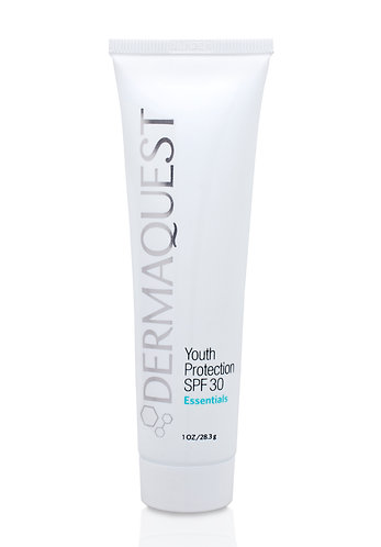 Youth Protection SPF30