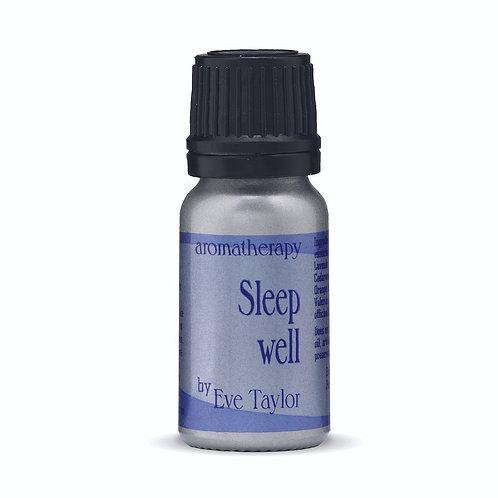 Sleep Well Diffuser Blend