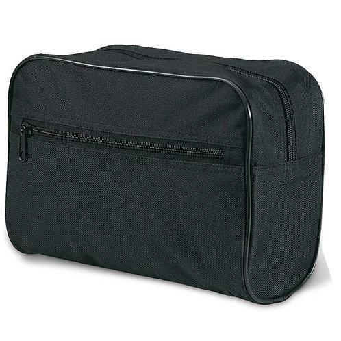 Mens Skin Care Toilet Bag (Empty)