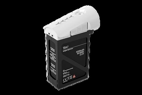 DJI Inspire 1 PT87 - TB47 Battery 4500mAh