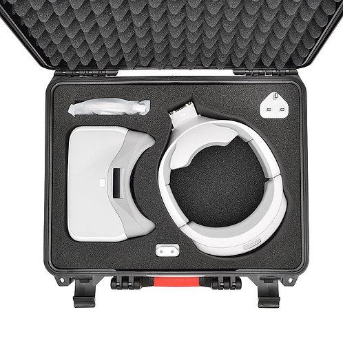 HPRC 2460-01 - Hard Case for DJI Goggles