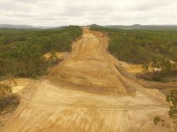 Construction Progress Imagery