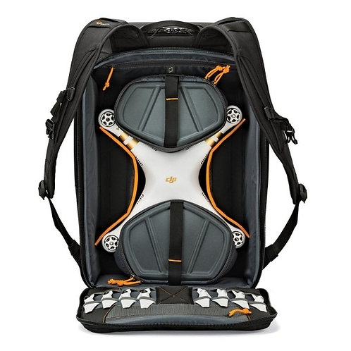 Lowepro Droneguard BP 450 AW Backpack for DJI Phantom 680994