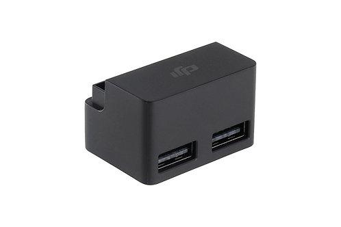 DJI Mavic Air PT5 Battery to Power Bank Adapter