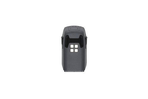 DJI Spark PT3 Battery