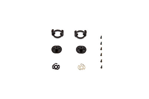 DJI Inspire 1 PT70 - Installation Kit for 1345T Propellers