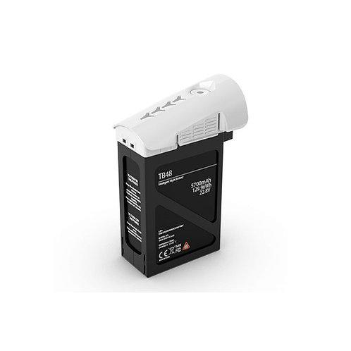 DJI Inspire 1 PT90 - TB48 Battery 5700mAh