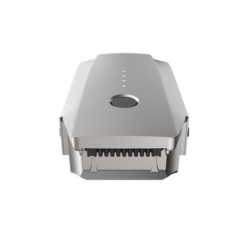 DJI Mavic Platinum PT1 Intelligent Flight Battery