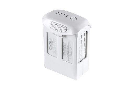 DJI Phantom 4 PT64 / PT65 - Battery 5870mAh (Pro / Pro+)