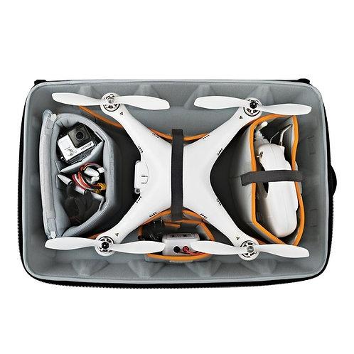 Lowepro Droneguard CS 400 (Black) 680928