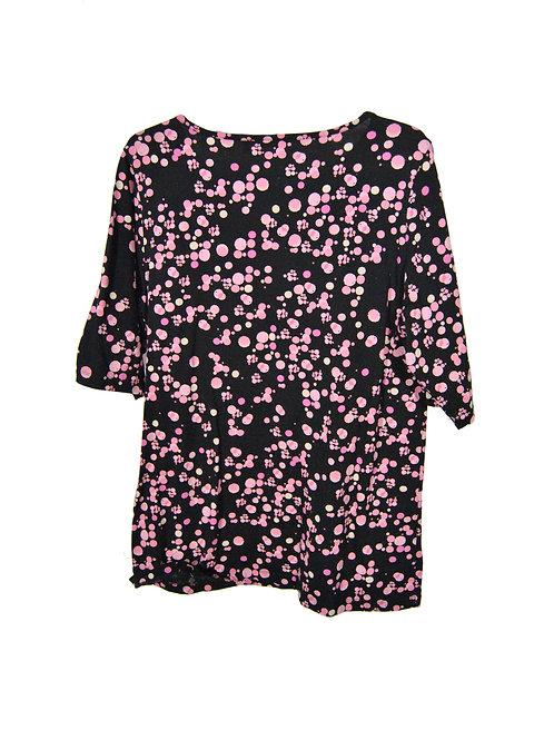 Marimekko trikoo t-paita