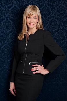 Jessica Quinn-Horgan