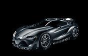 1-Car_tcm-17-795004.png