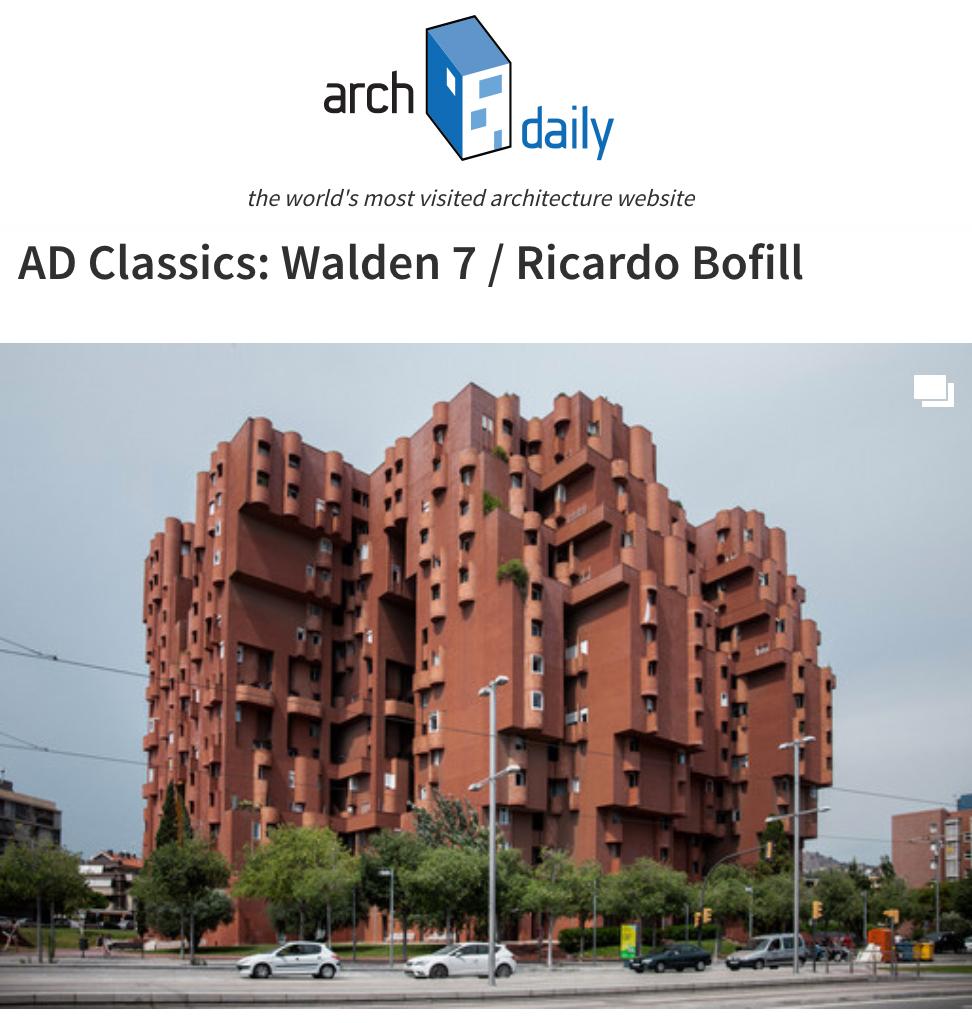ricardo bofill walden7