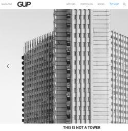gup_thisnotatower