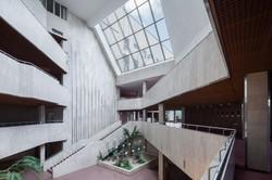 Institute of bioorganic chemistry