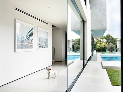 McKimm House Project 336