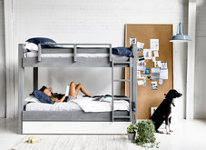 House of Orange Frankie bunk bed