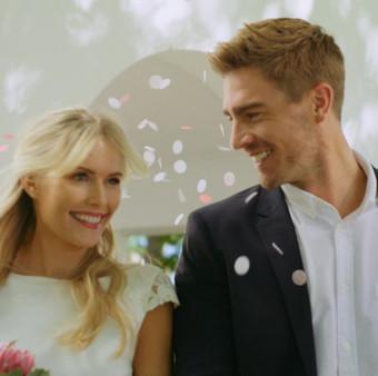 RACV Resorts Royal Pines Wedding