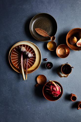 HK LIving Ceramics