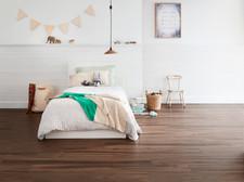Carpet Court Flooring