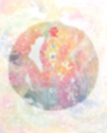 earth2_2.jpg