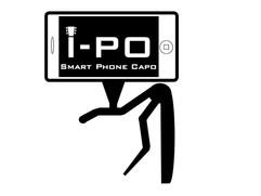 logo I-PO.Jpeg