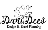 NEW-DANIDEES-LOGO-LOTUS-4 on white.png