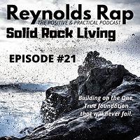 RR21 - Rock Solid Living.jpg