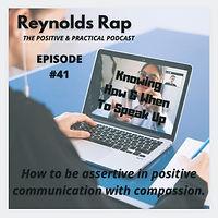 RR41 - Knowing When To Speak.jpg