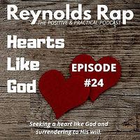 RR24 - Hearts Like God.jpg