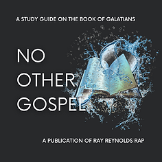 Galatians - Study Guide.png