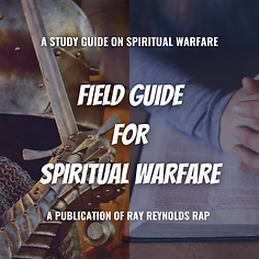 Spiritual Warfare.png