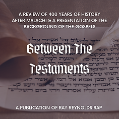 Between The Testaments.png