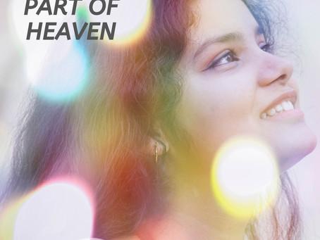 The Best Part of Heaven