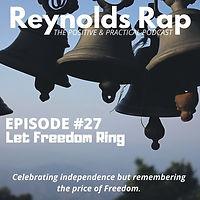 RR27 - Let Freedom Ring.jpg