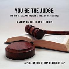 Judges.png