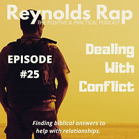 RR25 - Dealing With Conflict.jpg