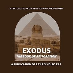 Exodus cover.png