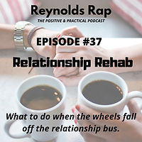 RR37 - Relationship Rehab (1).jpg