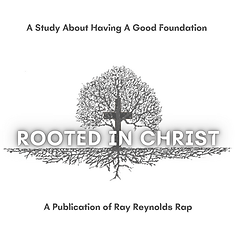 Rooted in Christ.png