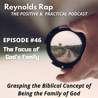 RR46 - The Focus of God's Family.png