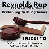 RR18 - Pretending to be Righteous.jpg
