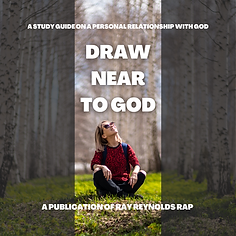 Draw Near to God.png