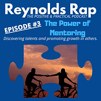 RR03 - The Power of Mentoring.png