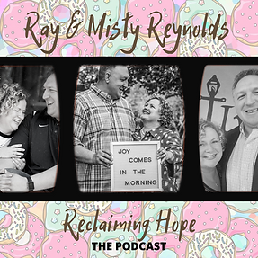 Reclaiming Hope podcast new.png