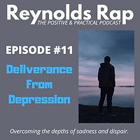 RR11 - Deliverance From Depression.PNG
